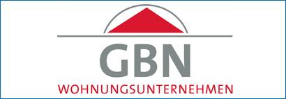 GBN©Wesavi - Bäder Stadt Nienburg/Weser GmbH